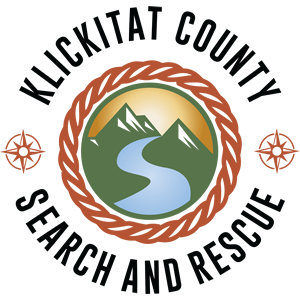 Klickitat County Search and Rescue